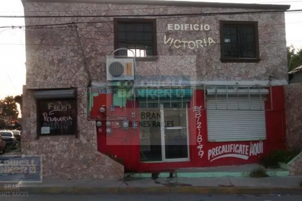 Foto de casa en venta en plan de ayutla , buenavista, matamoros, tamaulipas, 4009072 No. 03
