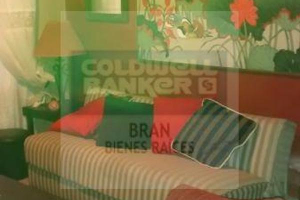 Foto de casa en venta en plan de ayutla , buenavista, matamoros, tamaulipas, 4009072 No. 04
