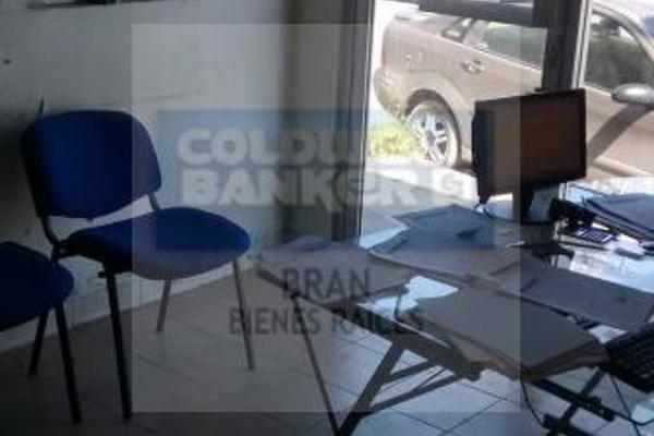 Foto de casa en venta en plan de ayutla , buenavista, matamoros, tamaulipas, 4009072 No. 07