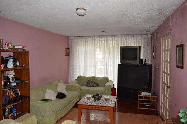 Foto de casa en venta en plan de guadalupe , revolución, san pedro tlaquepaque, jalisco, 5879497 No. 03