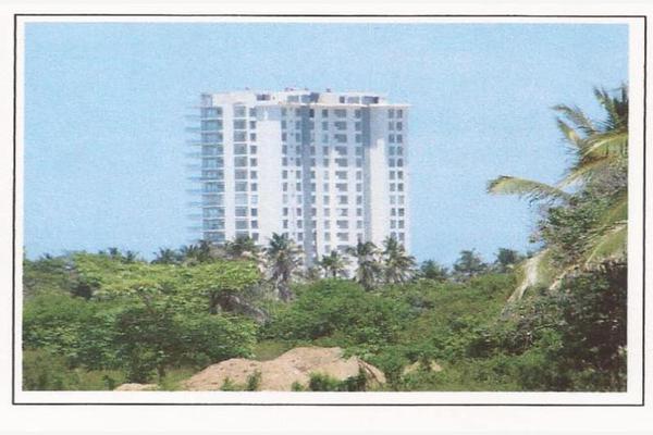 Foto de terreno comercial en venta en  , plan de los amates, acapulco de juárez, guerrero, 7154921 No. 04