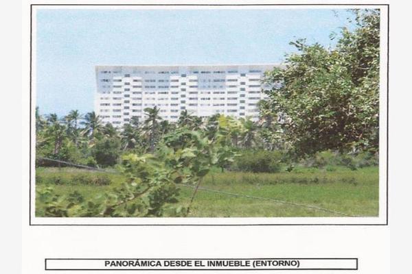Foto de terreno comercial en venta en  , plan de los amates, acapulco de juárez, guerrero, 7154921 No. 07