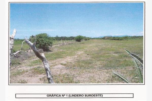 Foto de terreno comercial en venta en  , plan de los amates, acapulco de juárez, guerrero, 7154921 No. 08
