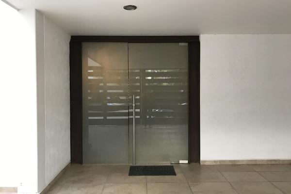 Foto de casa en venta en plateros , carretas, querétaro, querétaro, 3431660 No. 03