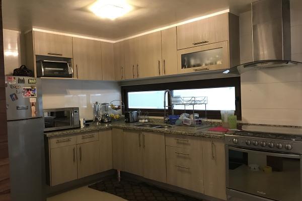 Foto de casa en venta en plateros , carretas, querétaro, querétaro, 3431660 No. 08