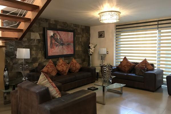 Foto de casa en venta en plateros , carretas, querétaro, querétaro, 3431660 No. 18