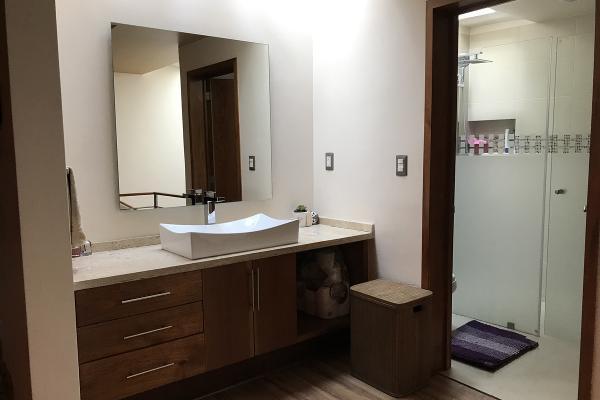 Foto de casa en venta en plateros , carretas, querétaro, querétaro, 3431660 No. 14