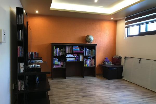 Foto de casa en venta en plateros , carretas, querétaro, querétaro, 3431660 No. 16