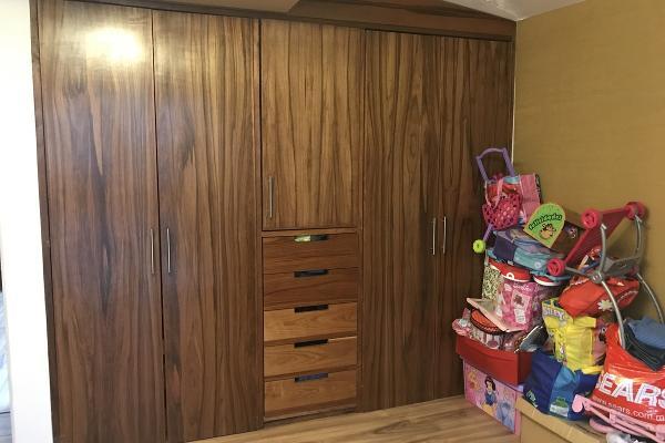 Foto de casa en venta en plateros , carretas, querétaro, querétaro, 3431660 No. 17
