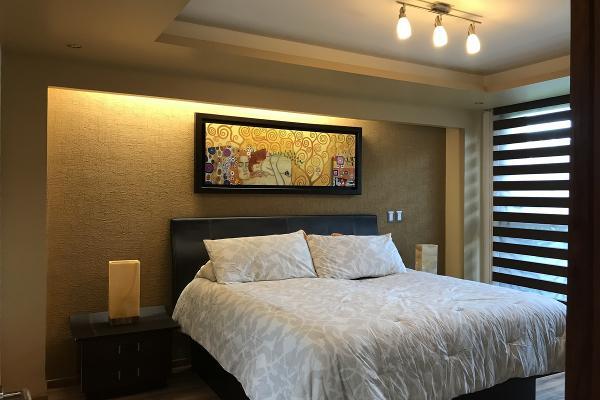 Foto de casa en venta en plateros , carretas, querétaro, querétaro, 3431660 No. 20