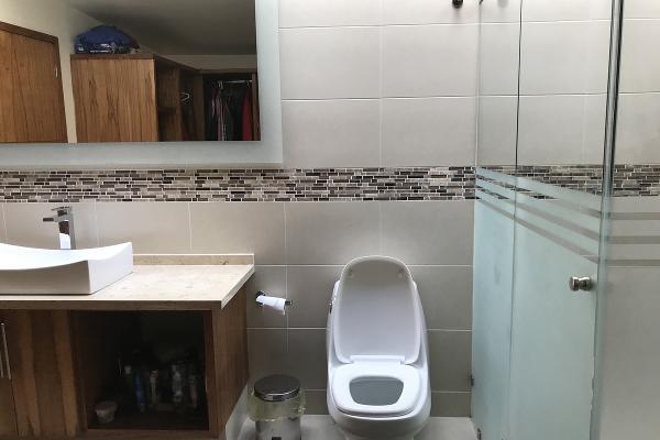 Foto de casa en venta en plateros , carretas, querétaro, querétaro, 3431660 No. 23