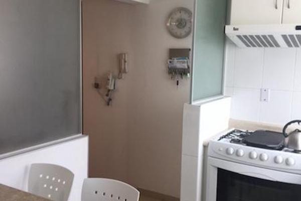 Foto de departamento en renta en platon , polanco ii sección, miguel hidalgo, df / cdmx, 9946669 No. 16