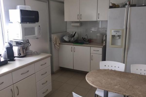 Foto de departamento en renta en platon , polanco ii sección, miguel hidalgo, df / cdmx, 9946669 No. 27