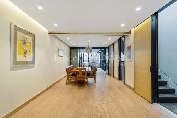 Foto de casa en venta en platon , polanco v sección, miguel hidalgo, df / cdmx, 0 No. 03