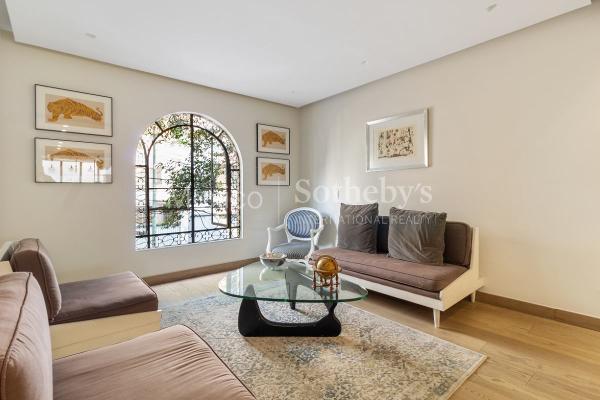 Foto de casa en venta en platon , polanco v sección, miguel hidalgo, df / cdmx, 0 No. 04