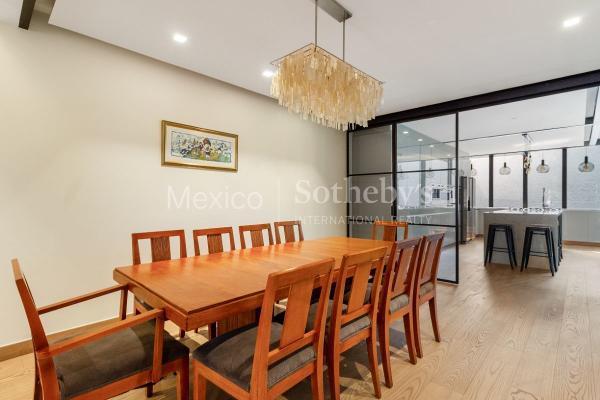 Foto de casa en venta en platon , polanco v sección, miguel hidalgo, df / cdmx, 0 No. 05