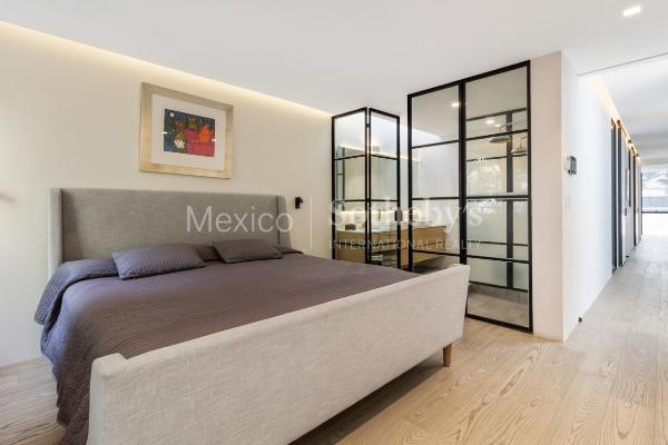 Foto de casa en venta en platon , polanco v sección, miguel hidalgo, df / cdmx, 0 No. 06