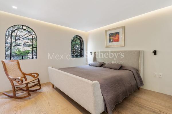 Foto de casa en venta en platon , polanco v sección, miguel hidalgo, df / cdmx, 0 No. 07