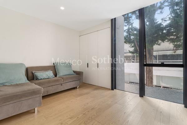 Foto de casa en venta en platon , polanco v sección, miguel hidalgo, df / cdmx, 0 No. 08