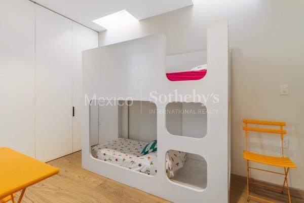 Foto de casa en venta en platon , polanco v sección, miguel hidalgo, df / cdmx, 0 No. 09