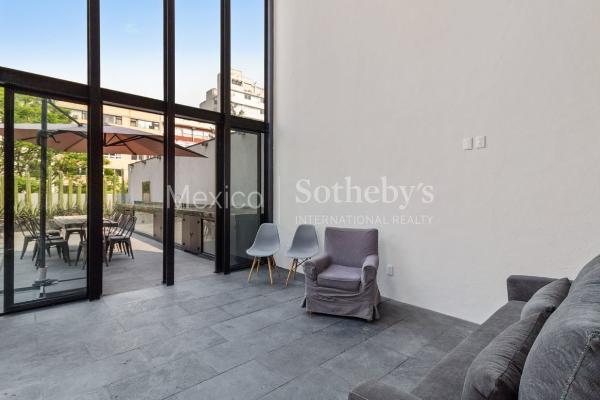 Foto de casa en venta en platon , polanco v sección, miguel hidalgo, df / cdmx, 0 No. 12