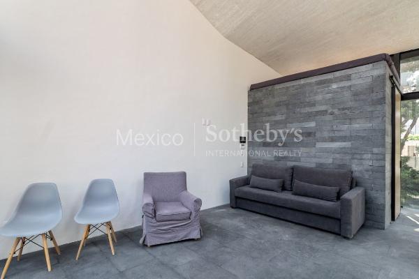 Foto de casa en venta en platon , polanco v sección, miguel hidalgo, df / cdmx, 0 No. 13