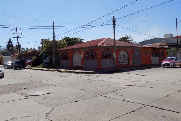Foto de terreno habitacional en venta en platon sanchez 307 , puerto méxico, coatzacoalcos, veracruz de ignacio de la llave, 6173747 No. 03