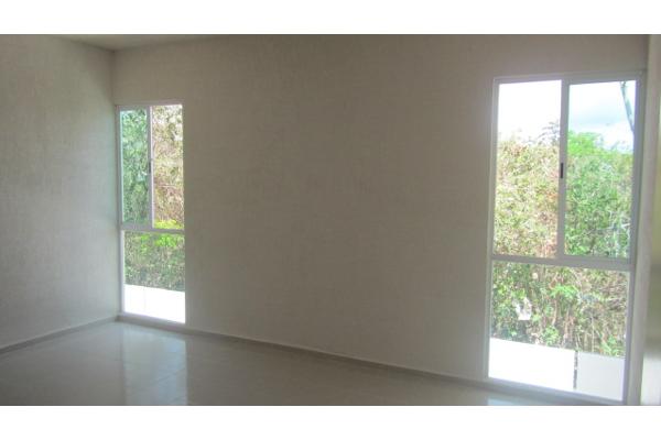 Foto de casa en venta en  , playa azul, solidaridad, quintana roo, 1265785 No. 02