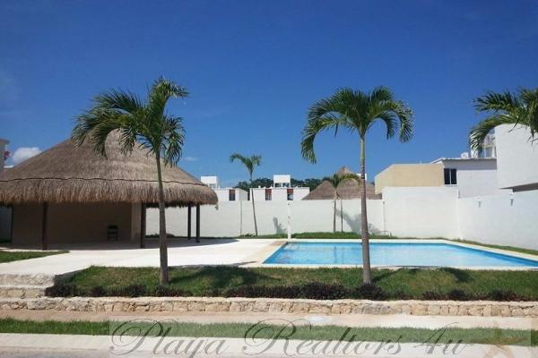 Casa en playa azul en venta id 2158550 for Apartamentos playa azul