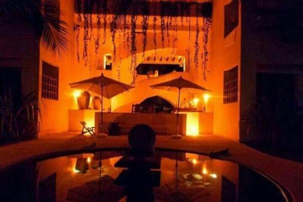 Foto de casa en renta en playa blanca 0, centro, zihuatanejo de azueta, guerrero 0, tecpan de galeana centro, técpan de galeana, guerrero, 8874650 No. 01