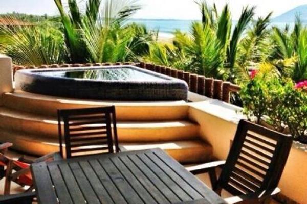 Foto de casa en renta en playa blanca 0, centro, zihuatanejo de azueta, guerrero 0, tecpan de galeana centro, técpan de galeana, guerrero, 8874650 No. 03