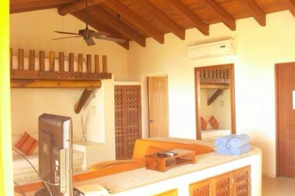 Foto de casa en renta en playa blanca 0, centro, zihuatanejo de azueta, guerrero 0, tecpan de galeana centro, técpan de galeana, guerrero, 8874650 No. 05