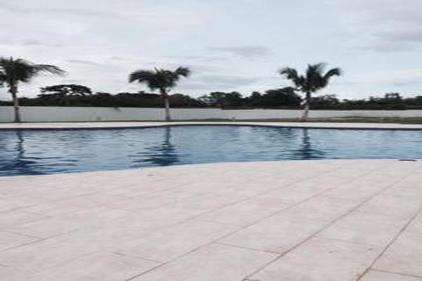 Foto de casa en venta en  , playa blanca, tijuana, baja california, 8037043 No. 01