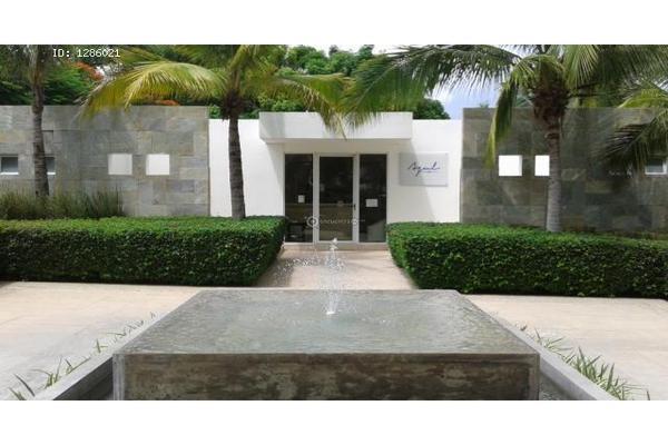 Foto de casa en venta en  , playa blanca, tijuana, baja california, 8037043 No. 05