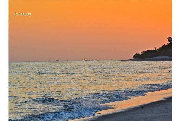 Foto de casa en venta en  , playa blanca, tijuana, baja california, 8037043 No. 06