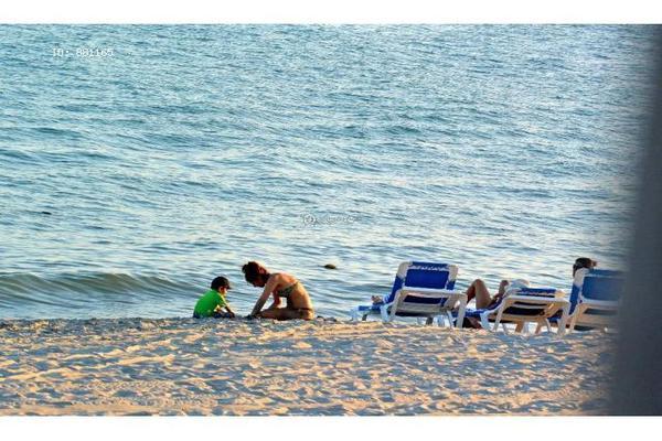 Foto de casa en venta en  , playa blanca, tijuana, baja california, 8037043 No. 11