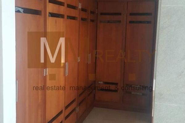 Foto de casa en venta en  , playa car fase i, solidaridad, quintana roo, 2627721 No. 11