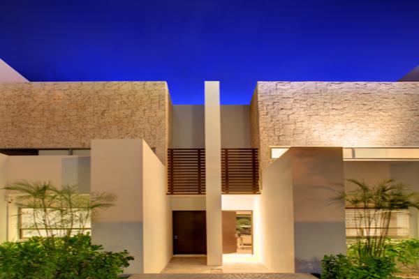 Foto de casa en venta en  , playa car fase ii, solidaridad, quintana roo, 1065177 No. 02