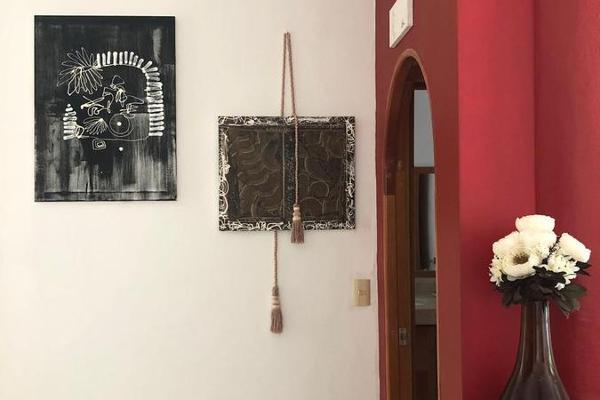 Foto de casa en venta en  , playa car fase ii, solidaridad, quintana roo, 16845937 No. 02