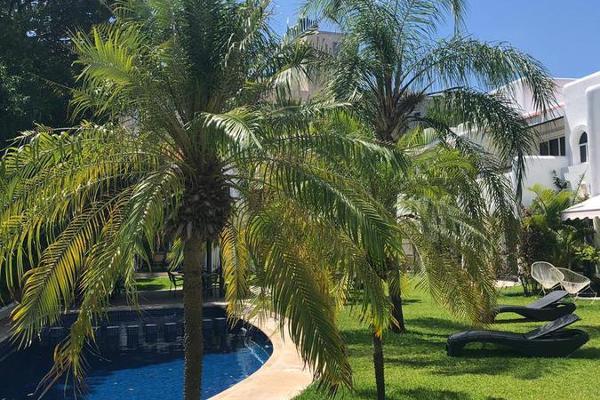 Foto de casa en venta en  , playa car fase ii, solidaridad, quintana roo, 16845937 No. 10