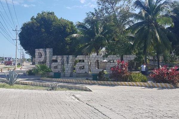 Foto de casa en venta en  , playa car fase ii, solidaridad, quintana roo, 16845937 No. 12