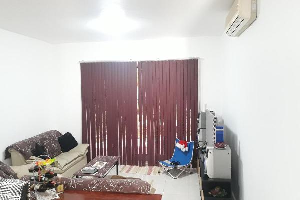Foto de casa en venta en  , playa car fase ii, solidaridad, quintana roo, 16944623 No. 03