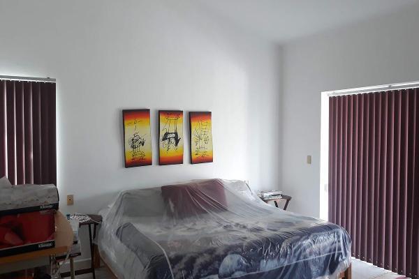 Foto de casa en venta en  , playa car fase ii, solidaridad, quintana roo, 16944623 No. 13