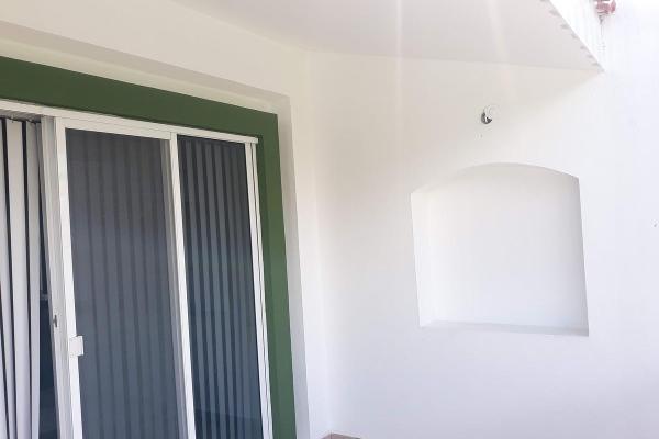 Foto de casa en venta en  , playa car fase ii, solidaridad, quintana roo, 16944623 No. 16