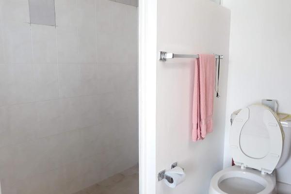 Foto de casa en venta en  , playa car fase ii, solidaridad, quintana roo, 16944623 No. 18
