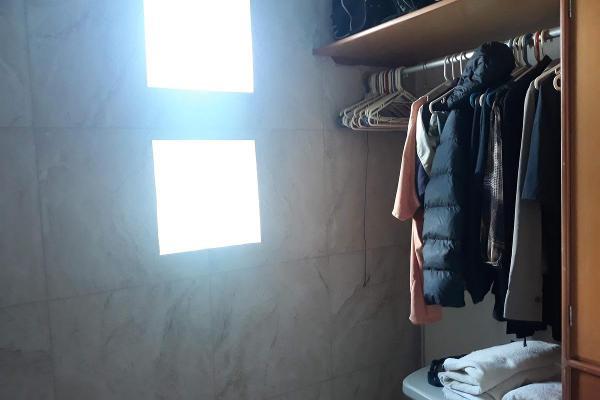 Foto de casa en venta en  , playa car fase ii, solidaridad, quintana roo, 16944623 No. 19