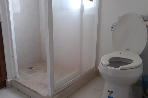 Foto de casa en venta en  , playa car fase ii, solidaridad, quintana roo, 16944623 No. 21