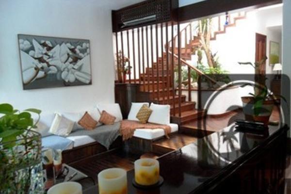Foto de casa en venta en  , playa car fase ii, solidaridad, quintana roo, 2628289 No. 03