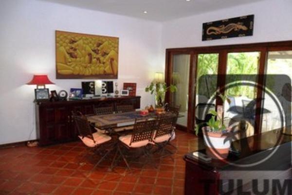 Foto de casa en venta en  , playa car fase ii, solidaridad, quintana roo, 2628289 No. 06