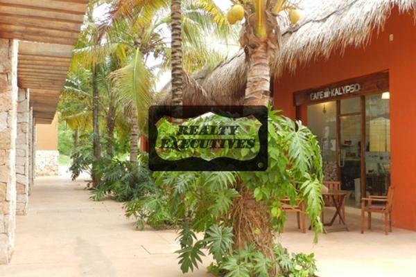 Foto de local en venta en  , playa car fase ii, solidaridad, quintana roo, 2634702 No. 06